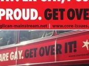 """gay curatevi"", londra blocca campagna pubblicitaria"