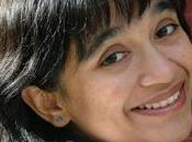 chiacchiere con… Nalini Singh! [ita/eng]