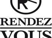 oggi Roma: Rendez-vous, appuntamento nuovo cinema francese