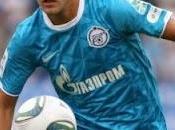 'Europa Tricolore': Matteo porta Chelsea finale Cup, titolo passo Spalletti