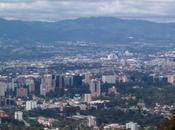 Marocco-Guatemala nata l'ambasciata marocchina Relazioni internazionali crescono