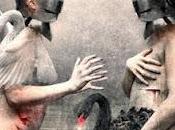 "Moonspell Nuovo video ""Lickanthrope"" (video)"