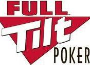 Nasce Full Tilt Limited