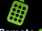 Utilizzare Android Controllare Contenuti Multimediale Windows [App Guida]