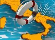 Governo monti: ricatto sociale alla crescita fallimento delle pseudoriforme guerra dell'euro)