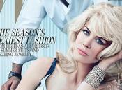 Nicole Kidman Clive Owen Magazine