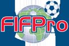 Firmato Bruxelles contratto standard calcio professionistico europeo