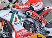 Superbike Motocross: super week-end motoristico