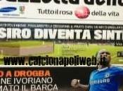 Foto anteprima-ecco prima pagina della gazzetta dello sport,ecco colpo mercato juventus
