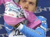 Diretta Giro Trentino 2012 LIVE: Passo Pordoi rischio