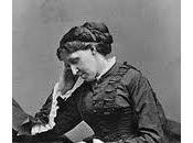 Piccole donne L.M.Alcott