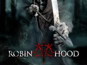 Robin Hood: Ghosts Sherwood, trailer