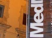 MedModa 2012 Caltanissetta ospite d'onore stilista Michele Miglionico