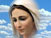 Medjugorje Paolo Brosio Angeli: reliquia della casa Madonna portata Loreto dagli Angeli Crociati.