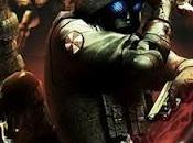 Resident Evil Operation Raccoon City patch lavorazione