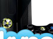 Skype Xbox: lavori corso