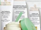 Concorso Collistar 2012 vinci crema anticellulite completo
