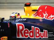 Qualifiche Bahrain Vettel ritorno