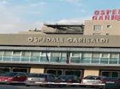 "Catania, l'ospedale famiglia"""