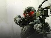 Crysis nuove info GameReactor