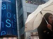 specula sull'Italia? Bankamerica Morgan Stanley guadagnano derivati Bonos
