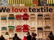 Fuorisalone Ikea: design, textile foto