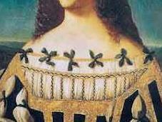 Lucrezia Borgia Gaetano Donizetti (dir. Palumbo)