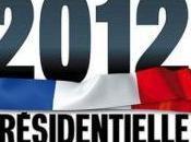 Nella Francia voto anche rugby contro l'astensionismo