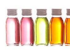 pulizia viso efficace, delicata, naturale: metodo