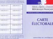 Francia, vince Hollande (per momento…)