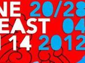 East Film Festival: serata d'apertura sapore coreano