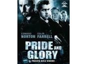 Pride Glory Gavin O'Connor, 2008)