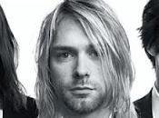 Nirvana fare notizia venderebbero madre...vergognoso
