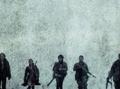 Day, teaser trailer post-apocalittico