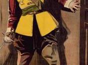 Moschettieri (Les Trois Mousquetaires) Henri Diamant-Berger (1921)