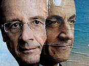 Destini d'Europa: presidenziali francesi
