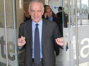 Massimo Sarmi: Poste Italiane case history internazionale secondo studio Bocconi