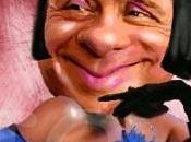 storia della Burla Burlesque Berlusconi