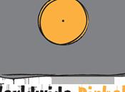 aprile 2012: Savignano Immagini giornata mondiale dedicata Foro Stenopeico