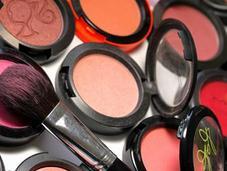 Come scegliere giusto blush