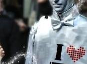 Unconventional experience: Love Lamidea presenta Mago #fuorisalone 2012