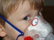 Asma bambini cause cure naturali