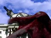 """sette tentacoli """"Governo Invisibile"""" (Pt.2)"""