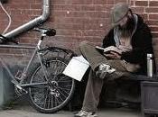 lettura cosa fannulloni
