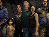 Walking Dead: Game, disponibile primo episodio