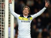 Champions League: Barcellona-Chelsea 2-2, Blues finale