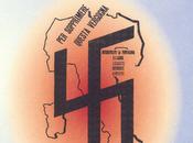 Vite antifascisti: Costantino Nivola