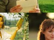 """Quanto """"Much About Nothing"""" influenzato Jane Austen nella stesura Pride Prejudice?"""