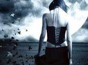 """Pensieri riflessioni canto delle ombre"""" Camilla Morgan-Davis"""
