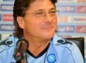 "Tuttosport: ""Mazzarri potrebbe chiedere Laurentiis ….."""